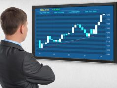 Tips in Making a Profitable Investment for Beginners