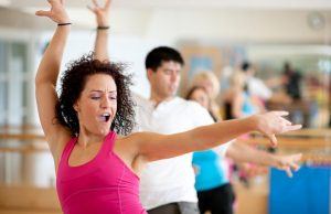 Zumba-Session-Hacks-for-Beginners