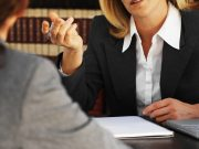 choosing the right lawyer