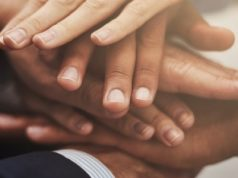 Private Client lawyers give strong protection to the common individuals