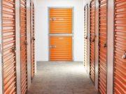 public storage facility lodi