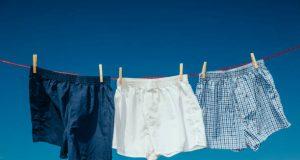 Shopping 101: Choosing The Right Underwear For Men Based On Body Type