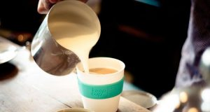 Environmental Well Being The Popularity Of Reusable Coffee Cups