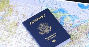 All You Need to Know About Family and Partner Visa Specialists