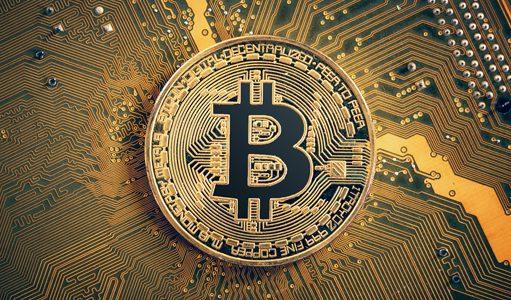 earn bitcoin through online