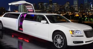 What People Should Look For In A Limo Service
