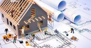 best building materials