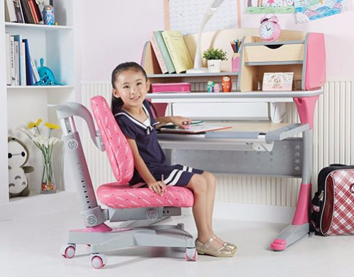Buying a Study Desk for Your Child