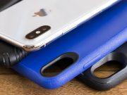 iphone case singapore
