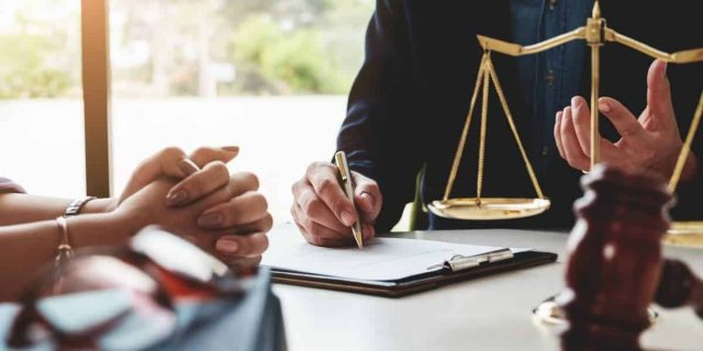Dispute Resolution Types You Need To Know Before Hiring A Lawyer