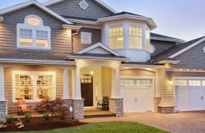 Quick Tips to Find The Best Homes For Sale