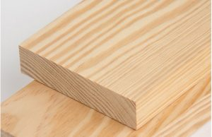 Things To Purchasing Timber Supplier