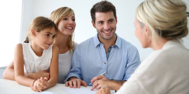 Want to Go Through a Divorce Find The Best Lawyers