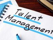 talent management singapore