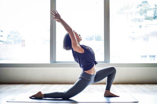 hong-kong-yoga-studios