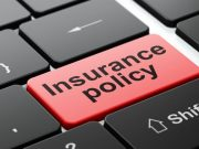 online insurance Hong Kong