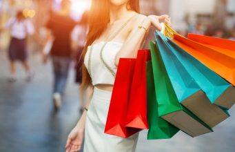 personal shopper Malaysia