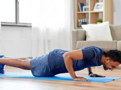 3 Best Exercises To Strengthen Your Heart